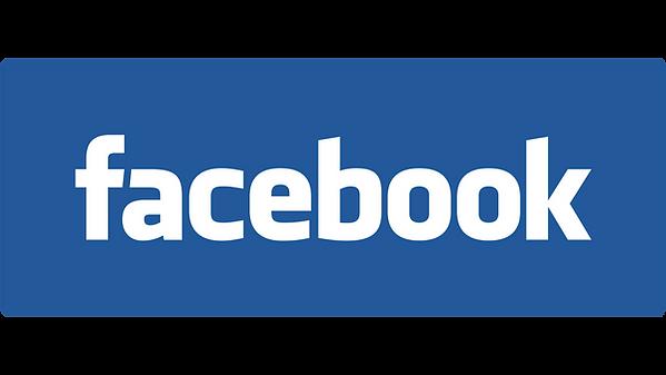 Facebook-Logo-2005-2015.png