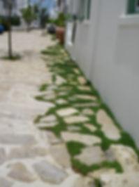 Alys Beach, FL - FGBC Certified Green Development