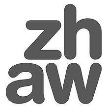 Zhaw_edited.jpg