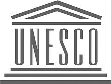 UNESCO_logo_edited.jpg