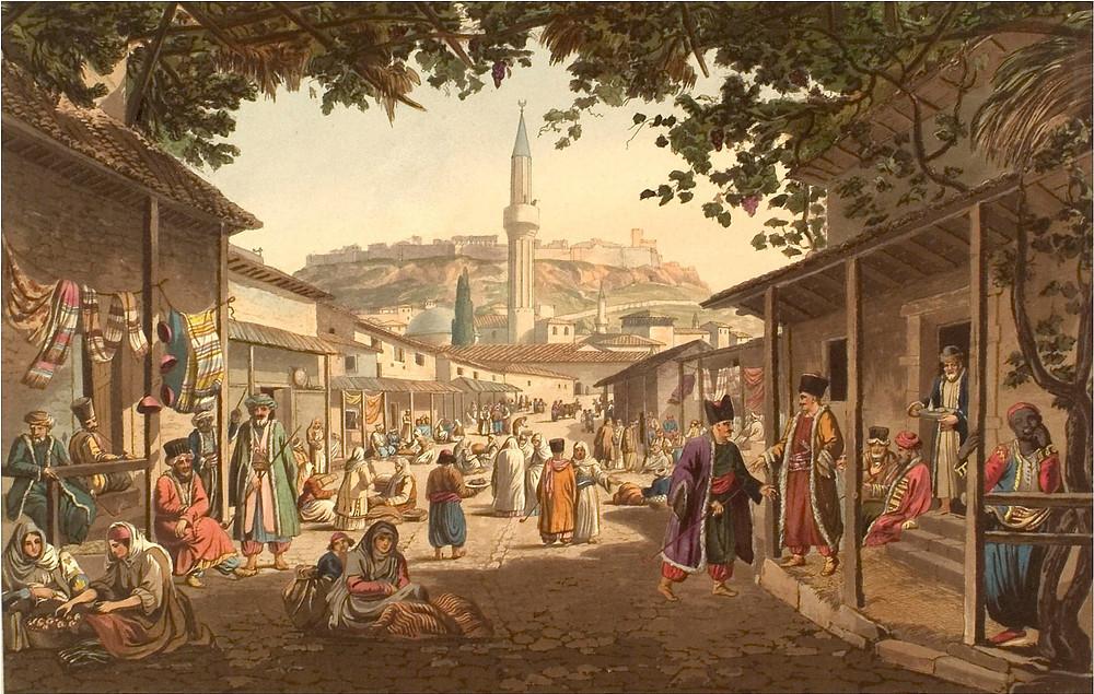 Bazar_of_Athens