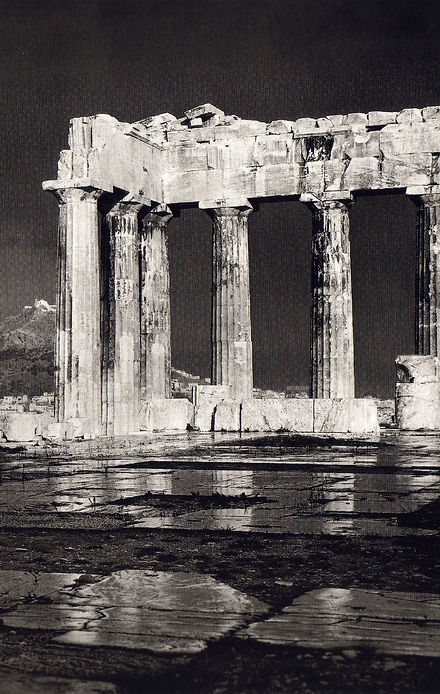 THE-PARTHENON-IN-THE-RAIN_edited.jpg