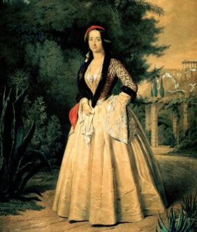 QueenAmalia