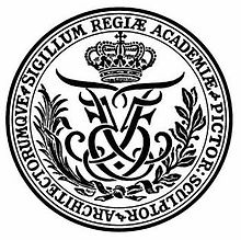 Royal_Danish_Academy_of_Fine_Arts_Logo.j