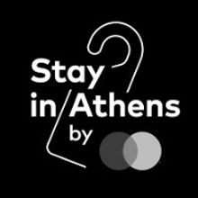 Stay%2520in%2520Athens_edited_edited.jpg