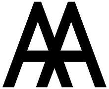 AA.jpg