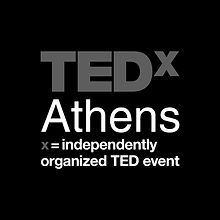 TEDxAthens-logo_edited.jpg