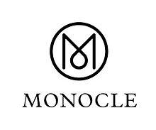 monocle-logo.jpeg