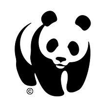 WWF Hellas.jpg