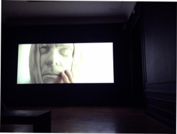 museo_arte_cicladica-fotogramma-del-terzo-video-di-tsivopoulos