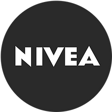 Nivea_edited.png