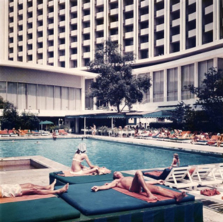 Athens50YearsPool_FP