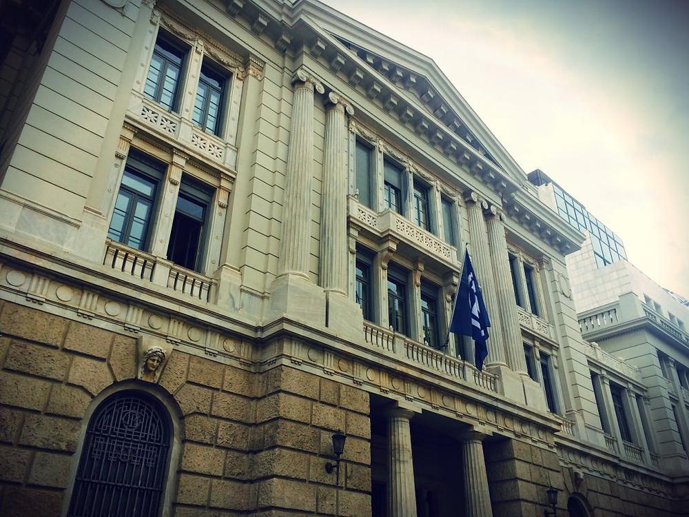 Ionian_Bank