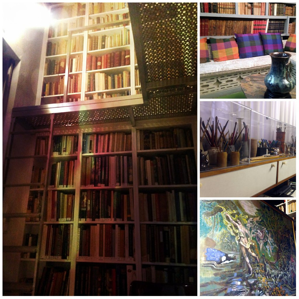 Lust-A-Literary-Walk-in-Athens_20