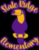 Slate Ridge Online Store Staff Logo.png