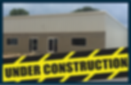 Under Construction Pic.png