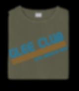 CLUB_06.png