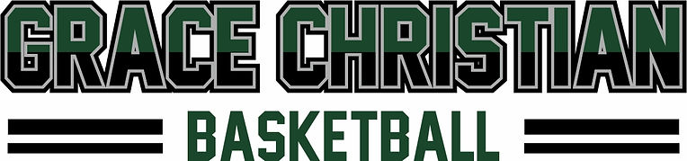 GCS Baskeball Warm Up Tee - Final Logo.j