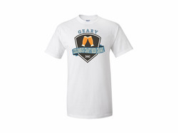 Beer Crawl Tee Horizontal