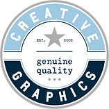 Creativew Graphics Logo Full Color.png
