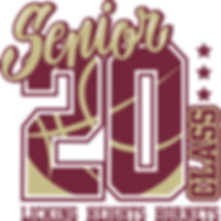 LH Seniors Basketball  Logo.png