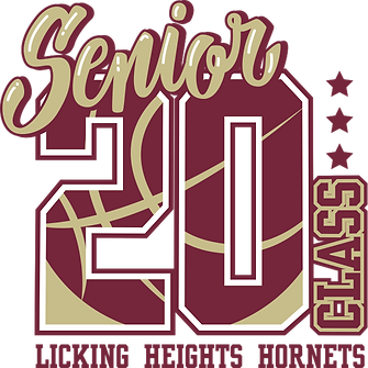 LH Seniors Basketball  Logo.png