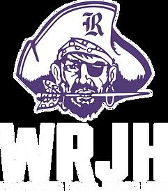 WRJH Online Store Logo.png