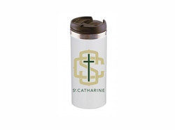 St. Catharine Tumbler