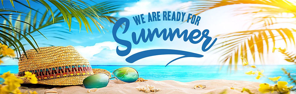 Summer 2021 V1.jpg