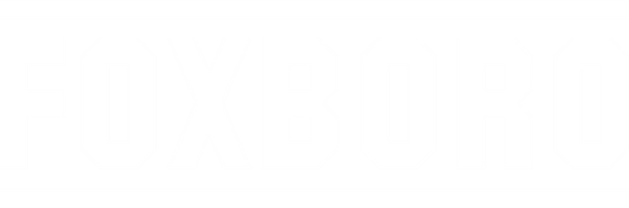 Foxboro Pool Online Store  Logo.png