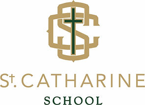 St. Catherines Logo.jpg
