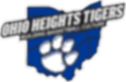 Ohio Heights Tigers Basketball Logo.png