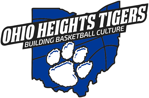 Ohio Heights Tigers Basketball Logo.png