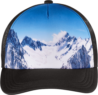 Snow Caps Hat.png