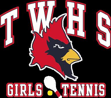 TWHS Tennis 8.23.2018.png