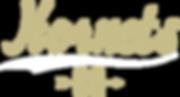 LH XC Logo.png