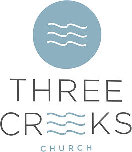 Three Creeks Logo 9.25.2018.jpg