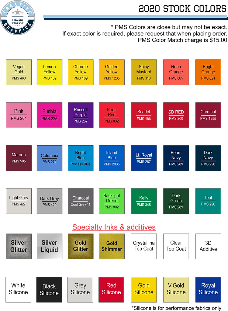 Stock Colors 2020.png