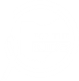 For The Kids Logo.png