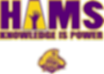 HAMS Logo.png