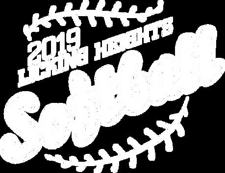 LH Softball Spiritwear 2019.png