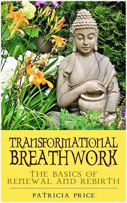 breathwork-cover
