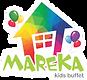logo mareka.png