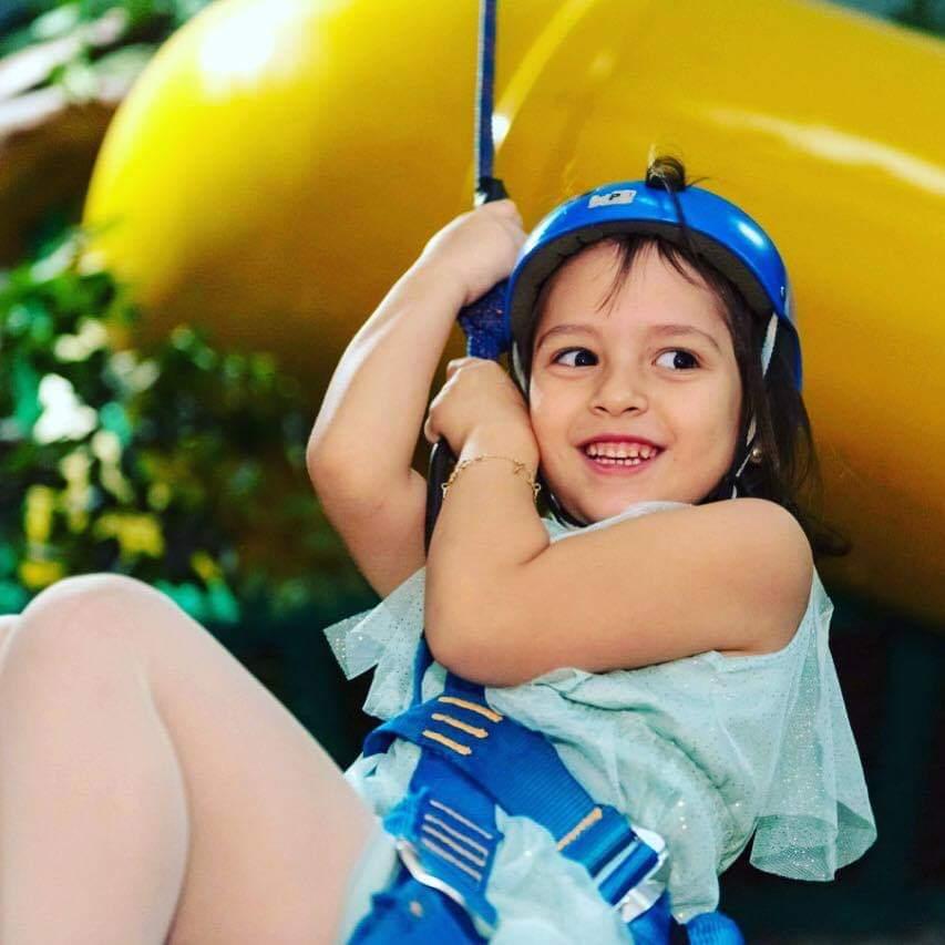 thumbnail_FB_IMG_1547731377727.jpg