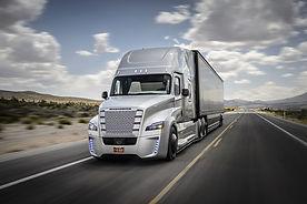 """Trucking, Freight, LTL, logistics, Shipping, Flatbed,"""