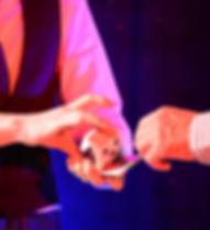 Alexandre fourchon, magicien francais, magicien breton, magie bretagne, jeune artiste, jeune magicien, spectacle bretagne, magie saint-brieuc, illusion, magie bretagne, artiste bretagne, magicien spectacle, spectacle grandes illusion, magie grande illusion, magicien cotes d'armor, magicien professionel, close-up,magie de salon, scène, spectacle de scène, spectacle de magie, jeune artiste, jeune talent,talent bretagne, talent breton