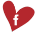 logo facebook maison des ainés lavaltrie
