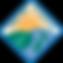 logo mrc d'autray