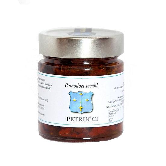 Pomodori Secchi - 230 g