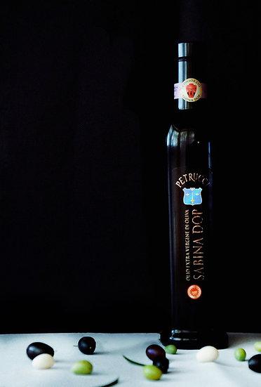 6 Bottiglie Petrucci Sabina DOP da 500 ml